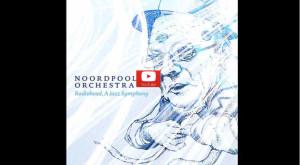 10NPO-Radiohead